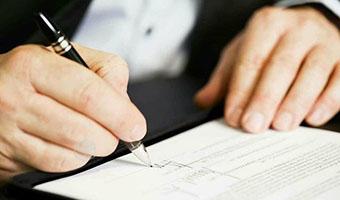 consultoria-previsional